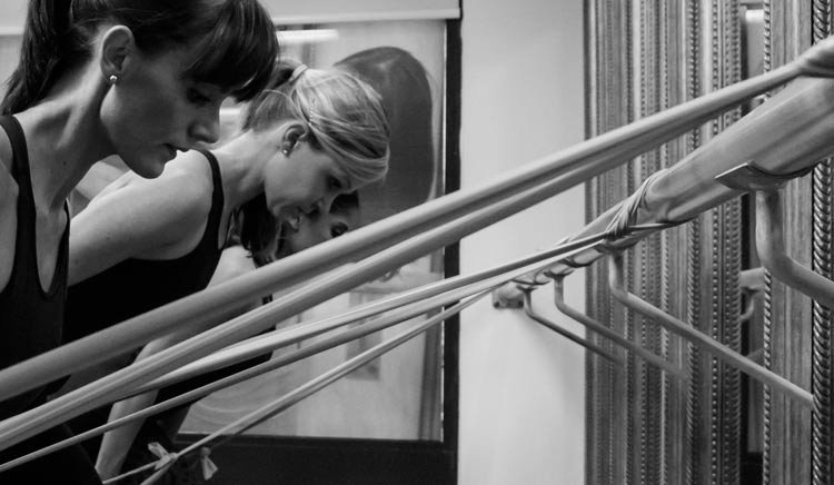Special Promotions and Deals for Barre and Pilates Classes in Bondi Sydney